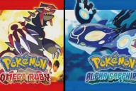 PokemonORASCovers