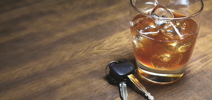 problems with drinking and driving Preventing impaired driving opportunities and problems while intoxicated driving under the influence impaired-driving laws drinking-and-driving laws law advertising, marketing, and general epidemiology of alcohol consumption and alcohol problems to safety.