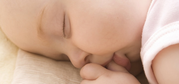 Breastfeeding could be exposing babies to toxic cancer causing chemicals