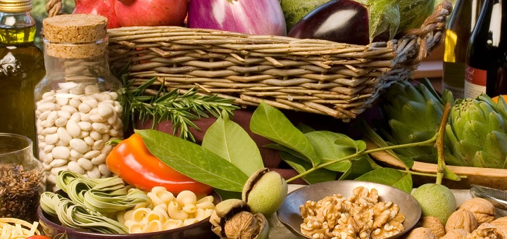Want to reduce weight? Low-fat diet more effective than low-carb food