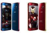galaxys6 avengers