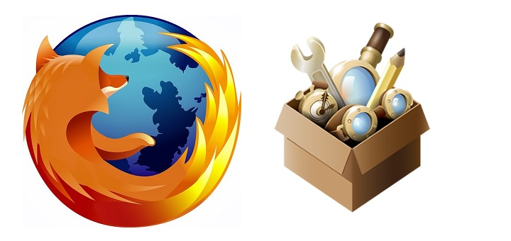 Mozilla wants Chrome, Opera extension to run on Firefox with minimal changes