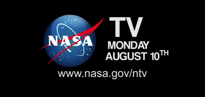ISS astronauts to taste space-grown leafy greens today ...