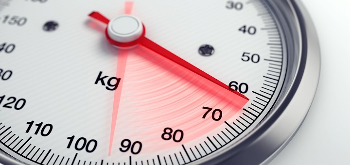 Diabetes drug liraglutide aids in weight loss, study shows