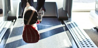 Runners get their high because of body fat hormone leptin