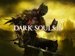 The sales have jumped up by over 61% for the new Dark Souls III as compared to Dark Souls II