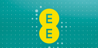 After being named as the worst operator in the entire UK, EE Limited has declared that the company will take drastic steps to improve its service in the UK