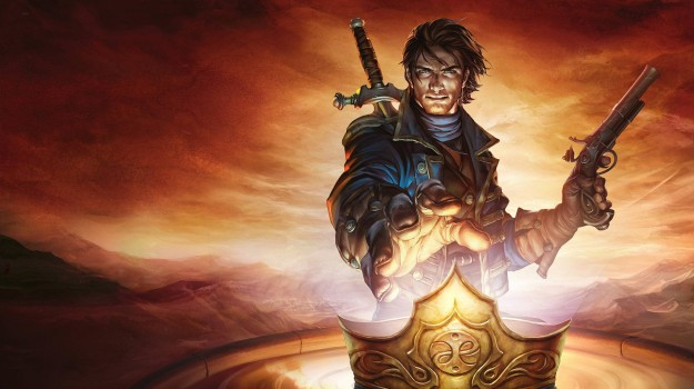 Lionhead Studios is officially shutting down today