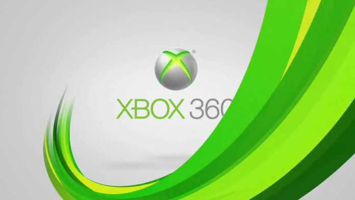 After a decade of selling 80 million devices, Microsoft has announced that it will be retiring the Xbox 360.