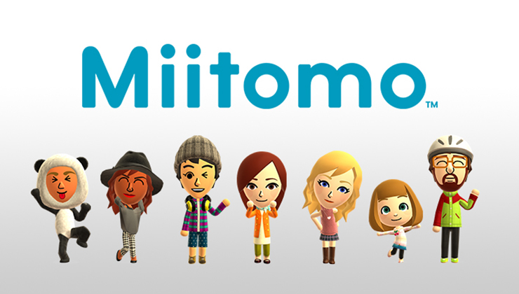 Nintendo has recently announced a collaboration with Splatoon for its app Miitomo. The company is urging users too tweet using the hashtag #Miitomo_Splatoon_RT