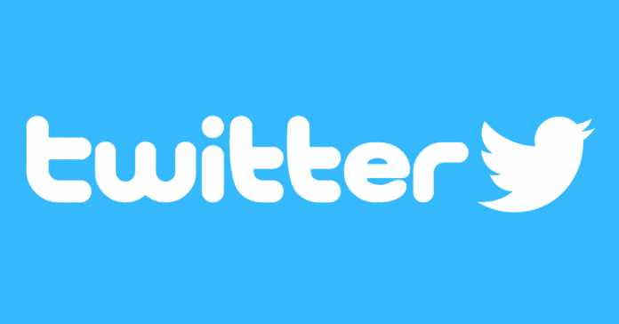 In an attempt to make their platform more positive and cleaner, Twitter announced a new feature which will allow users to flag and report abusive accounts.