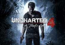 According to the reports some copies of Uncharted 4: A Thief's End have been stolen in the UK