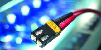 The new reform introduced by UK government states that every service should provide a minimum broadband speed of 10 Mbps.