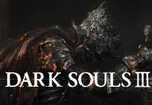 It seems that one of the best parts of the game Dark Souls III is proving to be the most problematic for the users.
