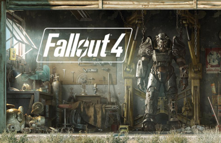Fallout 4 player releases unreleased DLC