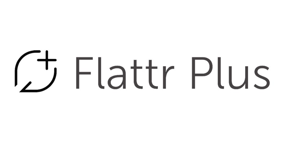 Now donate to your favourite websites with Adblock Plus and Flattr