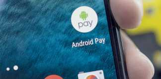 After almost 8 months of launching in the US, Google Android Pay UK is finally here. The Silicon Valley Giant, followed in Apple's footsteps by launching its own payment system.