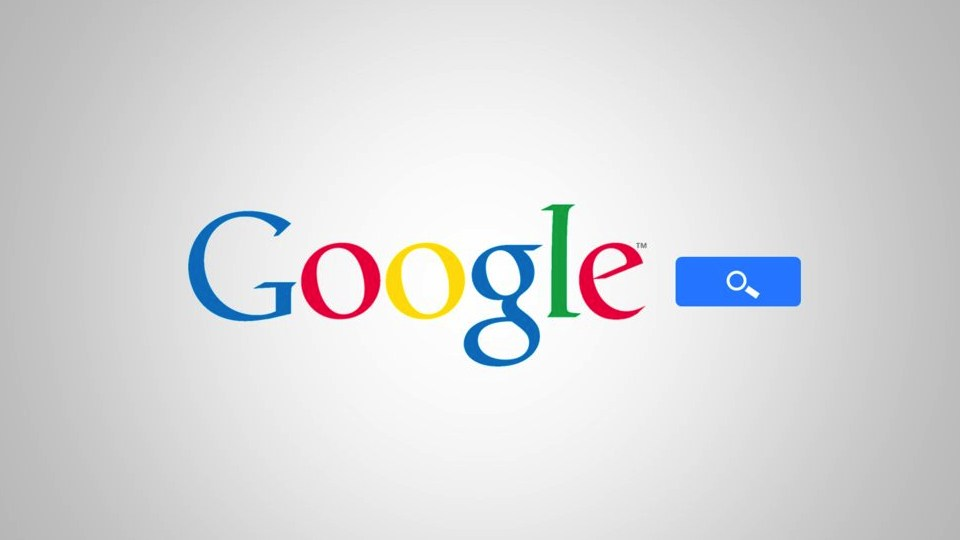 Google is bringing a big change to its search results interface by switching blue coloured links with black links and the internet is freaking out over it.