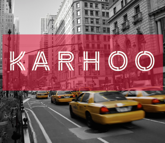 With Uber offering great, discounted services, private cabs and taxis are doing everything to stay in the market, and the latest smartphone app to help them achieve that is Karhoo taxi app.