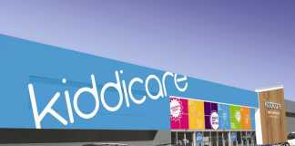 Babycare retailer, Kiddicare has announced that a major data breach has occurred in the company and over 794,000 customer records have been stolen and compromised.