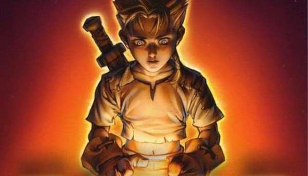 A few weeks ago, there were reports that Microsoft had decided to keep the rights to Fable IP and Lionhead Studios was closing down.