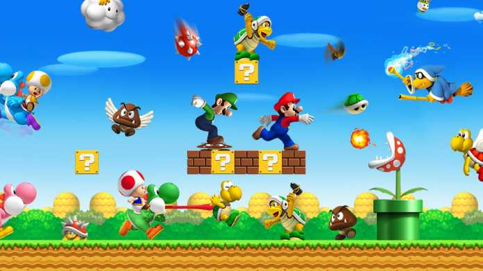 Here is a surprising and delightful news for Nintendo fans. In an interview, the company's President, Tatsumi Kimishima said that the company is trying everything they can to release a movie starring their famous characters in two or three years.