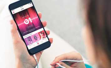 Apple is all set to revamp Apple Music after the one-year old music streaming service received mixed reviews from users.