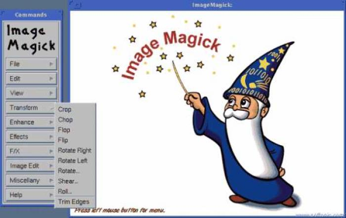 ImageMagick, the open source image processing software has now issued patches for a large number of recently disclosed vulnerabilities that could have left several websites at risk of being hacked.