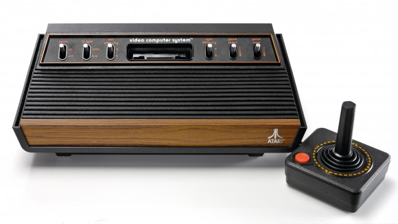 Atari announced today that it will be partnering with Sigfox to develop Internet of Things (IoT) devices that will be launched later next year.