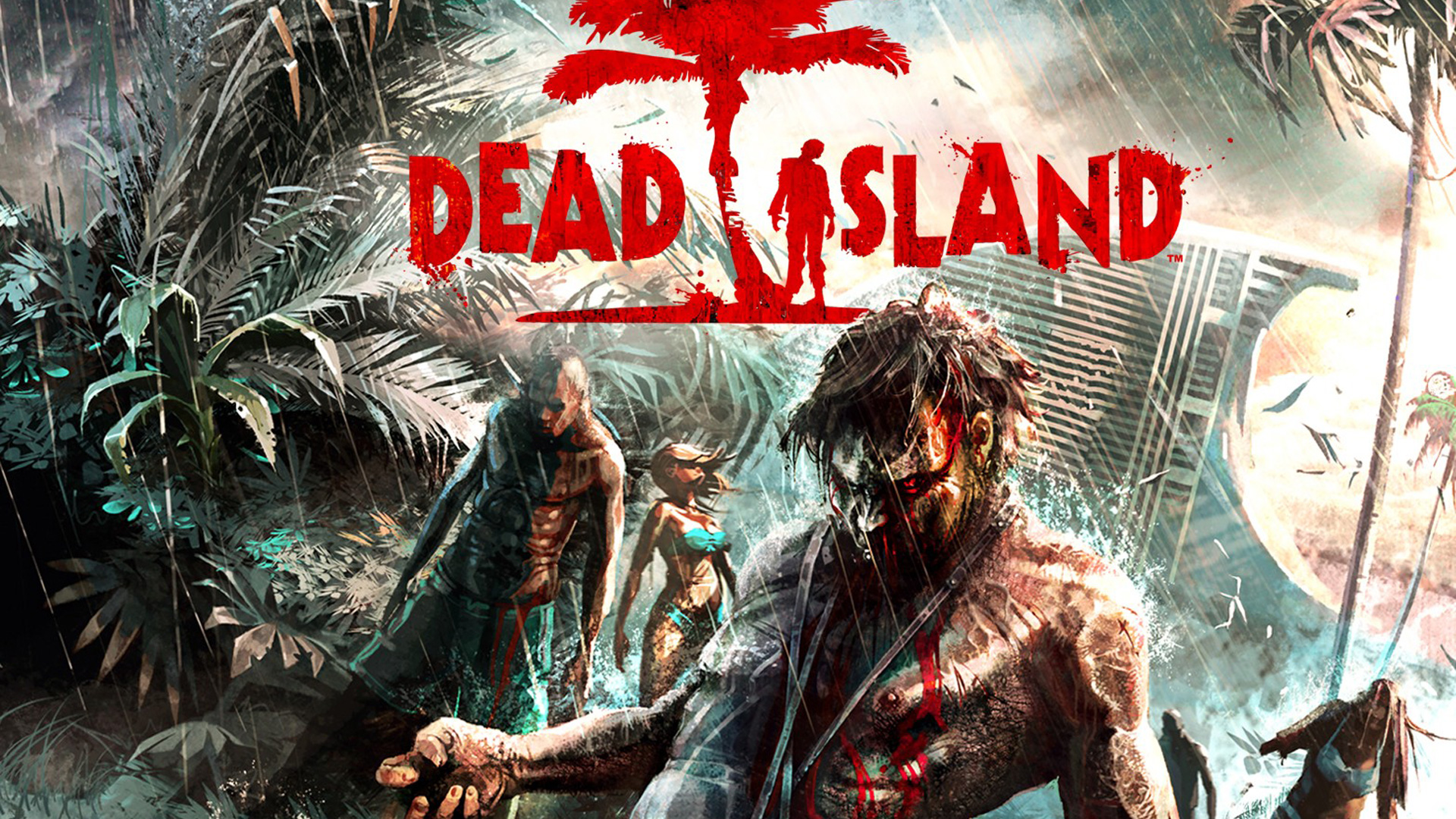It seems like Dead Island 2's release is still nowhere close. Even though the game's announcement was made at E3 2014 and its official trailer was also launched, there have been so many hiccups along the way that fans are not even sure if it will see the light of the day.