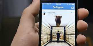 Instagram has finally introduced a feature that iOS users have been asking for years – Share extensions.