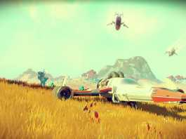No Man's Sky is undoubtedly the most anticipated game this year for PC and PS4, but fans of the game have been continuously asking one question – When is it releasing?