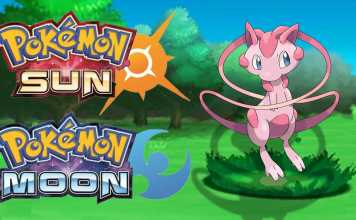 After announcing Pokémon Sun and Moon at E3 2016, Nintendo has revealed more details about it.