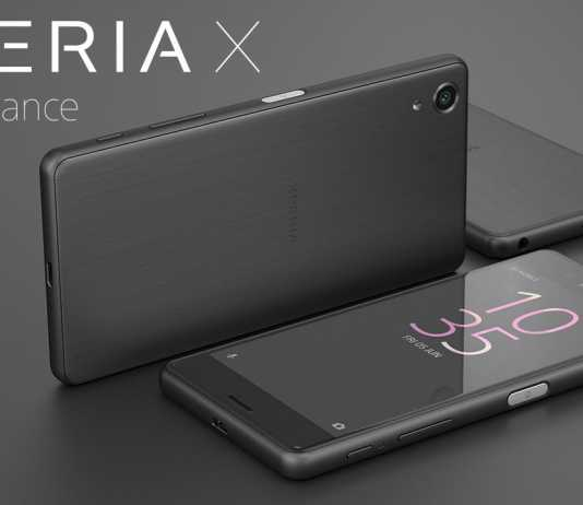 It was back in February when Sony had launched its new Xperia X Performance range of smartphones, but with the reveal it had disappointed many fans when the mobile company announced it won't be launching the phone series in the UK, or Germany.