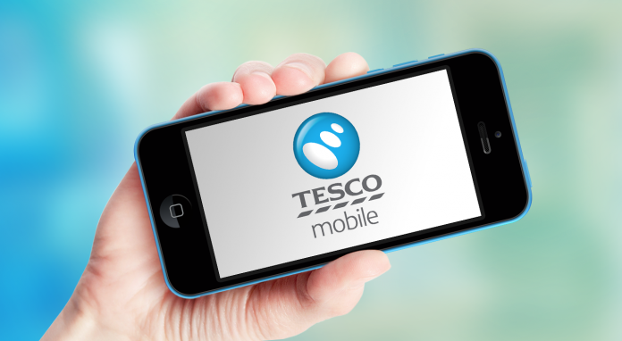 Tesco Mobile in the UK will now ask customers to view adverts on their mobile phones, in exchange for a discount on their monthly bill.