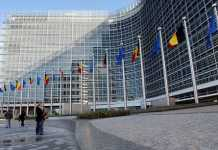 The European Union proposed today that they want to cut the wholesale roaming rates which telecom operators pay to each other when their customers use their phones in a different country. EU is trying to do this in order to abolish retail roaming charges by July next year.