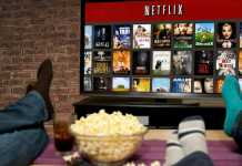 Some of the Netflix and Facebook users have been getting messages to change their passwords. While this notification did send some users into a frenzy, others speculated it could be because of a data breach.