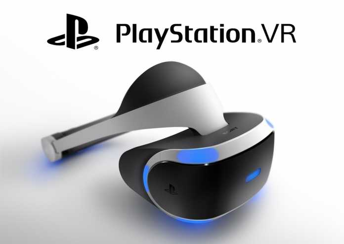 E3 2016 - Playstation VR will have Star Wars and Resident Evil VII