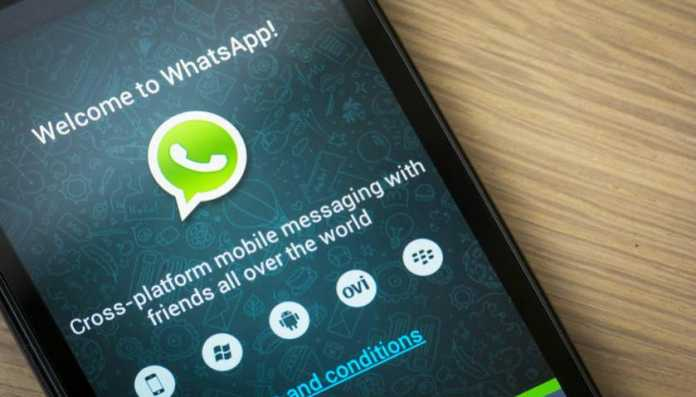 It seems like the wishes of every Whatsapp user is coming true as new reports reveal that the next update of the messaging app for iOS will have GIF support in it.